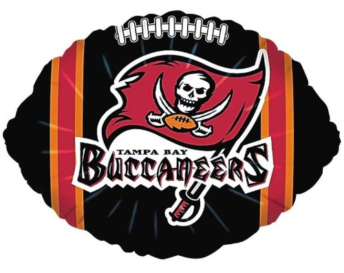 Tampa Bay Buccaneers 18