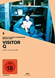 Visitor Q (OmU) - Edition Asien