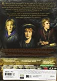 The cursed kings [DVD] (2005) Gerard Depardieu, Jeanne Balibar, Julie Depardieu