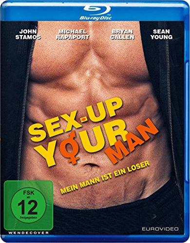 Sex Up [Pdf/ePub] eBook