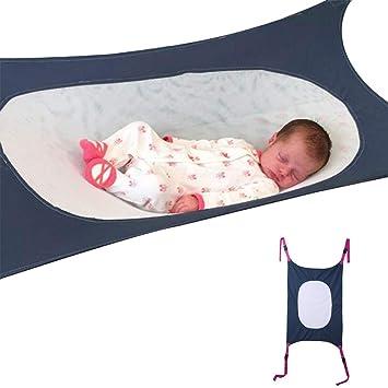 Amazon.com: Hamaca para bebé recién nacido para cuna y cuna ...