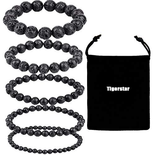 energy bracelet for kids - 1