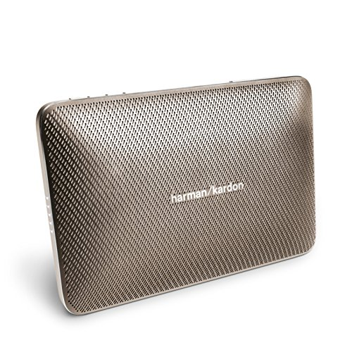 Harman Kardon Esquire 2 Gold Esquire 2 Speaker