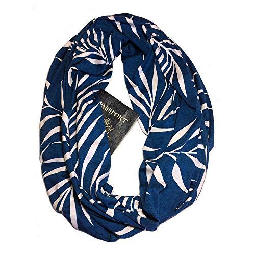 lunghe Angelof geometrica trasformabile Vogue di invernale Sciarpa Inverno H Sciarpa a taschino Autunno Multicolor lana Sciarpe geometriche a con girocollo maniche ZwdgS