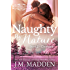 Naughty by Nature: The Lowells of Honeywell, Texas Book 2