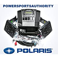 2013-2018 Polaris Ranger 900 XP 570 1000 Full Size OEM Radio Dash Stereo 2879248