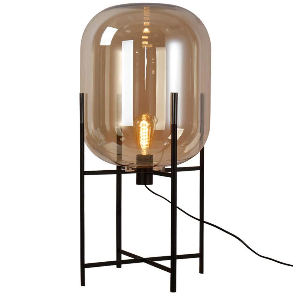 boden tischlampe winter melone stehlampen berzug. Black Bedroom Furniture Sets. Home Design Ideas