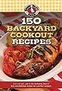 150 Backyard Cookout Recipes