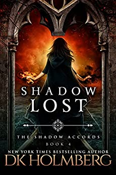 the shadow of what was lost epub