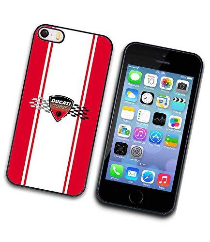 Frasi Tumblr Apple Iphone 5 5s Se Cover Swag Amazonit Elettronica