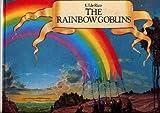 Rainbow Goblins, Ul De Rico, 0446382043
