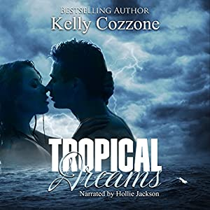 Tropical Dreams Audiobook