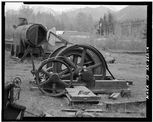 photo-buffalo-coal-minewishbone-hillsuttonmatanuska-susitna-boroughalaskaak3