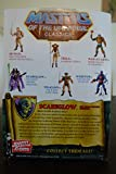 Masters of the Universe Classics Scareglow Evil