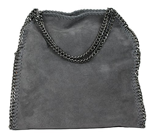 cuir Limited Colors sac Vivien aspect PztzfZ