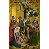 High Quality Polyster Canvas ,the Cheap But High Quality Art Decorative Art Decorative Canvas Prints Of Oil Painting...