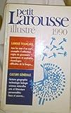 Le Petit Larousse Illustre, 1992, , 2033011909
