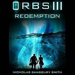 ORBS III