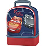 Thermos Dual Compartment Lunch Kit, Cars Tow Mater