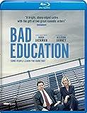 Bad Education [Blu-ray]