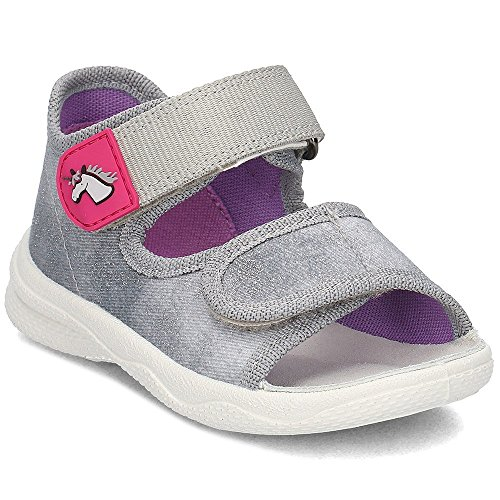 Superfit 20029444-20029444 - Color Grey - Size: 26.0 EUR by Superfit