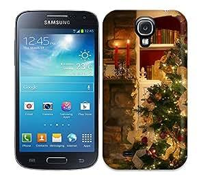 Slim New Design Hard Case For Galaxy S4 Case Cover -