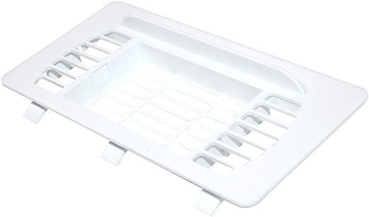 Difusor de aire para frigorífico o congelador equivalente a Ikea ...