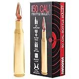Maxam 50 Cal Bullet Bottle Opener