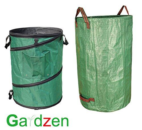 gardzen-26-gallon-pop-up-gardening-bag-with-extra-40-gallon-gardening-bag-reusable-pop-up-home-yard-