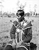 Choctaw Indian Legends
