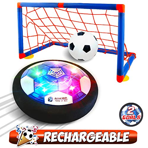 ActiveMVP Kids Toys Rechargeable