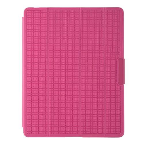 Speck - Pixelskin Hd Wrap For Apple® Ipad® 3rd Gener