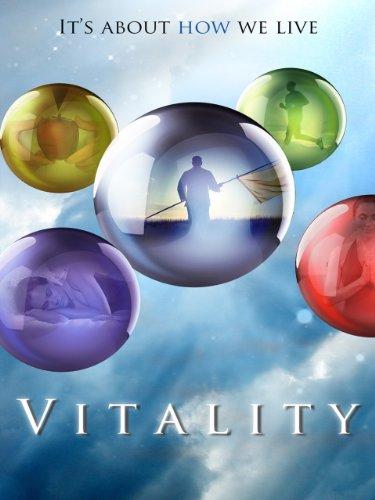 Vitality ()