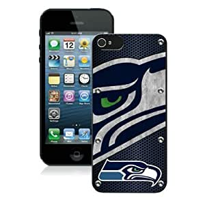 Diy Iphone 5 Case Iphone 5s Cases NFL Seattle Seahawks 6