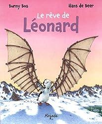 Le rêve de Léonard
