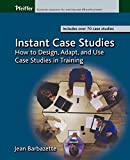 Instant Case Studies 9780787968854