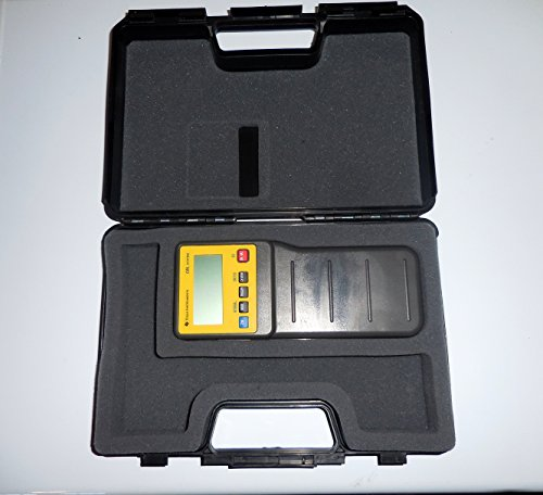 Texas Instruments CBL System Data Collector with case ()