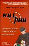 Kill Phil, Blair Rodman, 0929712242