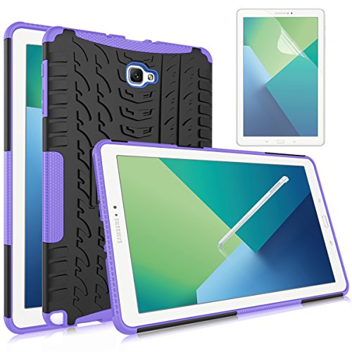 protective film for tablets - 7