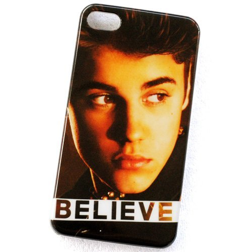 huaqiang3cr-new-justin-bieber-belieber-believe-apple-iphone-4s-iphone4-4g-snap-on-crystal-hard-case-