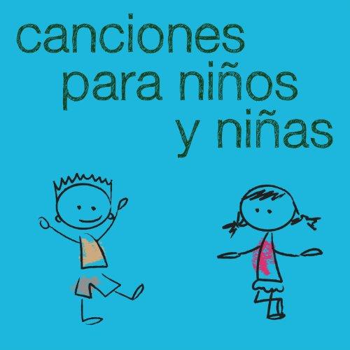 2 hormiguitas by los chicos del jardin on amazon music amazon com