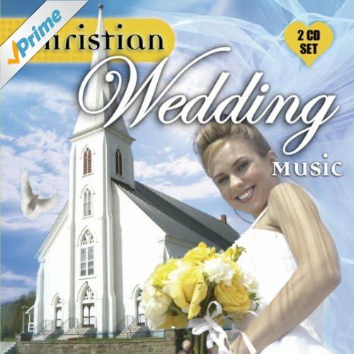 Amazon Wedding March Christian Wedding Music MP3 Downloads