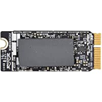 Eathtek Replacement Bluetooth Bt Wireless Wifi Card Module Broadcom BCM94360CSAX for Apple A1502 series