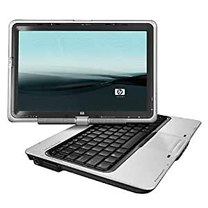 "HP TOUCHSMART TX2-1350ES VJ670EA - Ordenador Portátil (12.1"", 500 GB, 4096 MB de Memoria RAM, procesador AMD Turion X2 RM-74)"