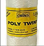 Poly Twine 1050 ft