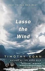 Lasso the Wind (Vintage Departures)