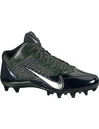 Nike Alpha PRO 3/4