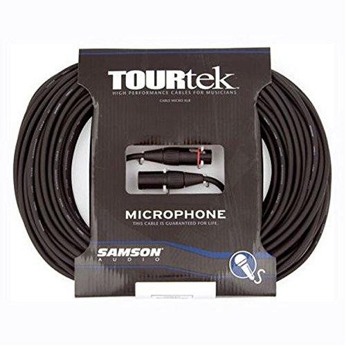 独特な Samson TM100 Câble Noir TM100 XLR-XLR 30 m XLR-XLR Noir B000RLGRHM, セレクトスーツ LANDS:b0b11a2b --- egreensolutions.ca