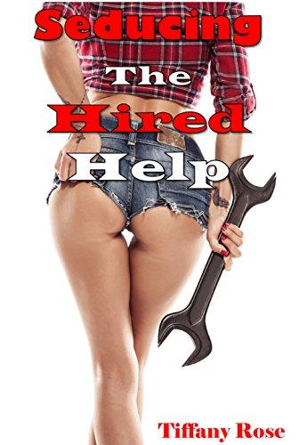 seducing the help
