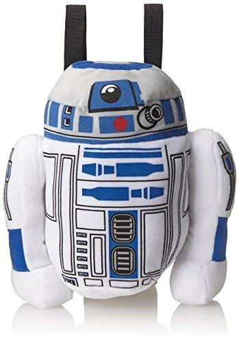 accessory-innovations-big-boys-star-wars-r2d2-plush-backpack